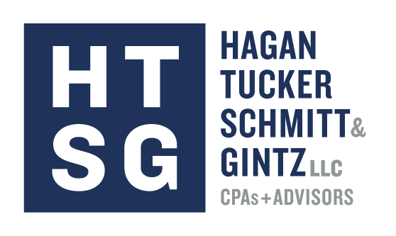 https://www.htsgcpa.com/siteAssets/site13320/files/HTSG_Logo_Main.png