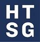 https://www.htsgcpa.com/siteAssets/site13320/images/HTSGLogo2.jpg